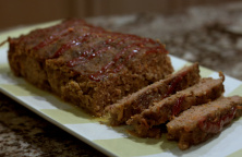 easy-meatloaf-amazing
